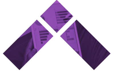 Adelphic-Measurement_MarkII