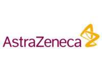 customers-AstraZeneca