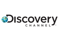 customers-discovery