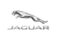 customers-jaguar