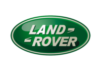 customers-land-rover