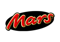 customers-mars