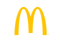 customers-mcdonalds