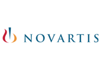 customers-novartis