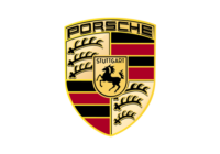 customers-porsche